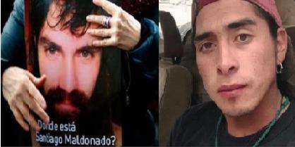 santiago-maldonado-and-rafael-nahuel-argentina-418-209