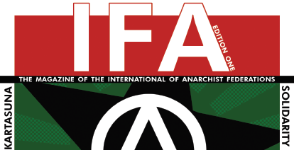 IFA journal cover cropped