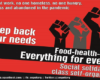 APO greek anarchist coronovirus solidarity graphic in English